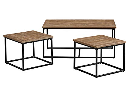 Ridgewood 3-Pack Table Set by Standard®