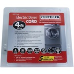 Electric Dryer Cord 4 Prong • $21.99