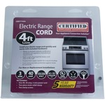 Electric Range Cord 3 Prong • $18.99