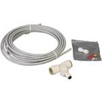 """300"""" Pex Waterline Kit • $34.99"""