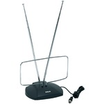 RCA Indoor TV Antenna • $9.99