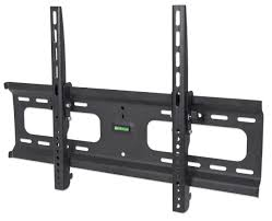 "Manhattan Universal Wall Mount • Rated for a 32""-55"" TV • $24.99"