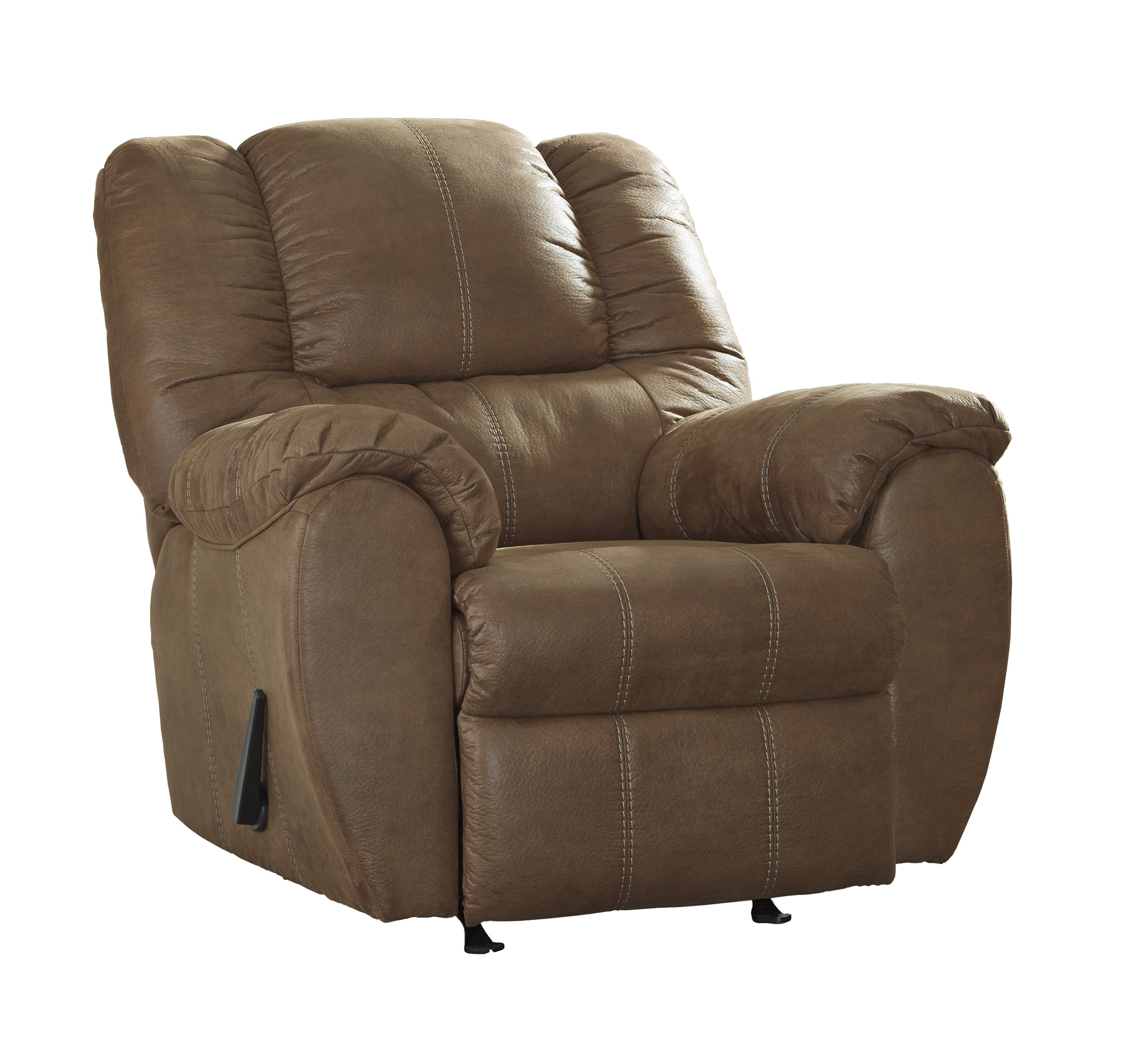 McGann Recliner • Signature Design by Ashley®