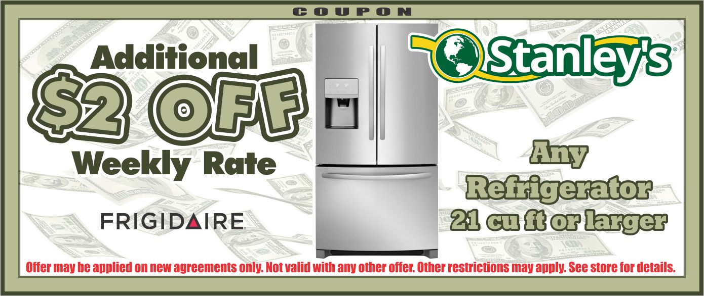 online promotional coupon 5