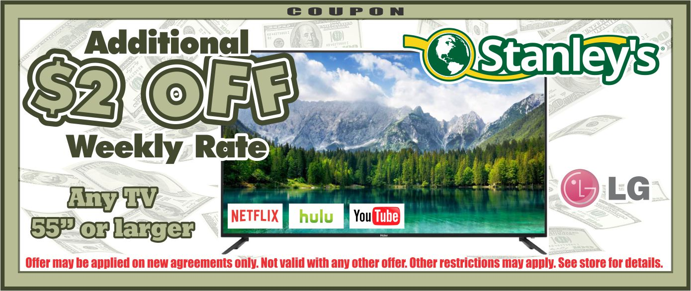 online promotional coupon 6