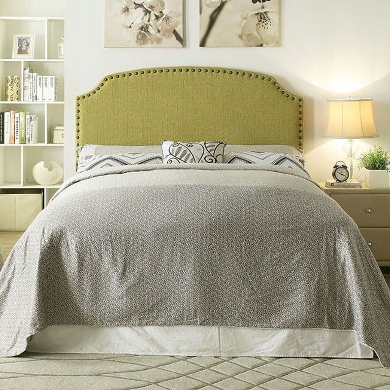 Twin bed1