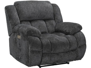 Standard® Power Recliner