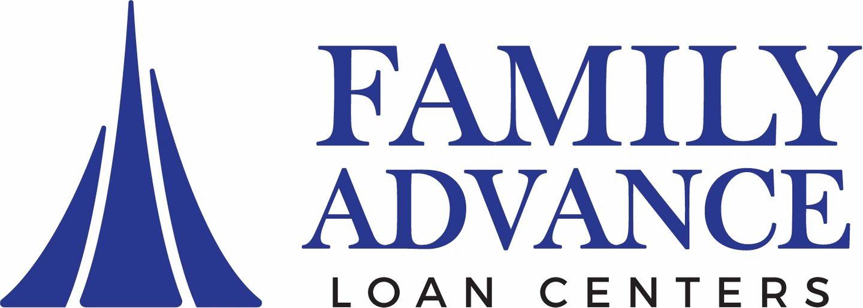 Family Advance logo
