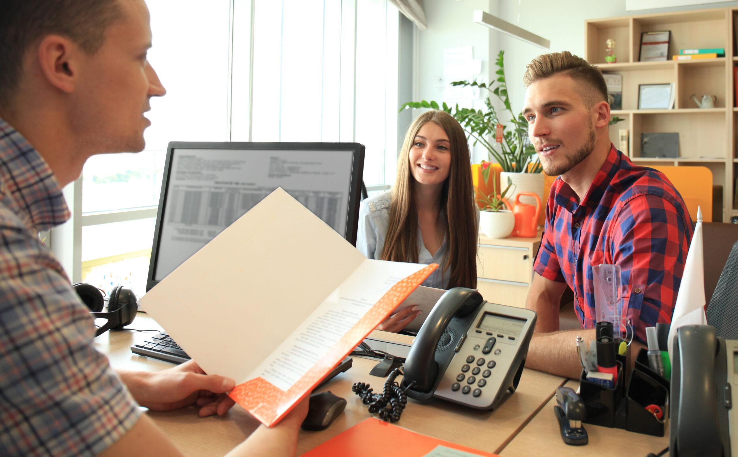 loan office pic-0001
