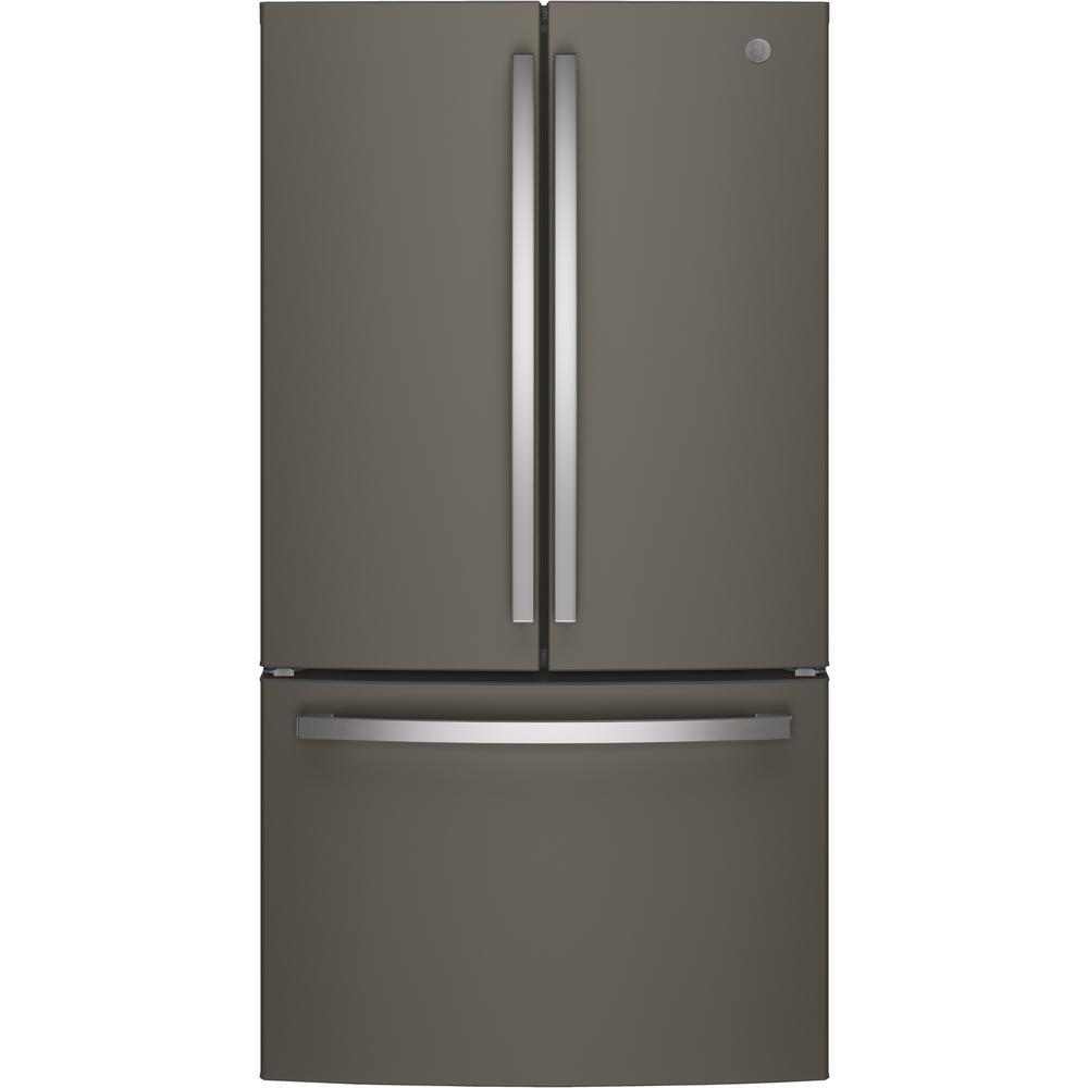 fingerprint-resistant-slate-ge-french-door-refrigerators-gne27jmmes-64_1000